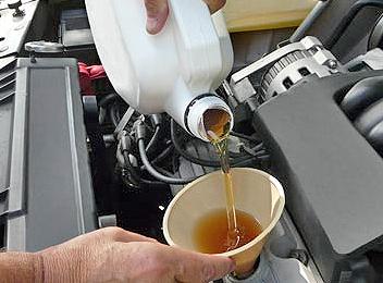 che-do-su-dung-dau-diesel-lam-nhien-lieu